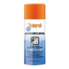 AMBERSIL AMBERCLENS 12 x 400ml