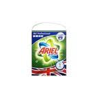 ARIEL BIO WASHING POWDER 6.85kg