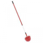COBWEB BRUSH  EXTENDABLE
