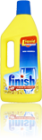 FINISH DISHWASH GEL 1.5ltr