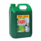 FAIRY LIQUID 5ltr