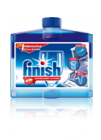 FINISH DISHWASHER CLEANER 2 x 250ml