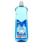 FINISH RINSE AID 2 x 800ml