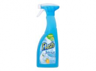 FLASH WITH FEBREZE COTTON FRESH 12 x 500ml