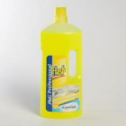 FLASH LIQUID LEMON 2ltr
