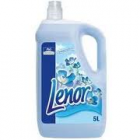 LENOR ULTRA FABRIC CONDITIONER 1 x 5ltr