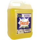 PERSIL WASHING UP LIQUID ZEST 5ltr