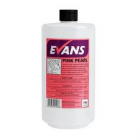 EVANS PINK PEARL 6 x 1ltr