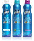 PLEDGE MULTI SURFACE SPRAY x 12