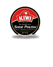 KIWI EXPRESS SHOE POLISH BLACK x 6