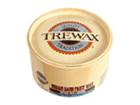 TREWAX PASTE WAX INDIAN SAND 454g