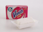 VANISH STAIN REMOVER BAR 6 x 75gm